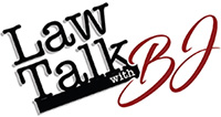 law_talk_with_bj_logo