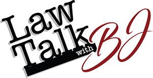 law_talk_with_bj_logo_slider
