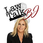law_talk_with_bj_press