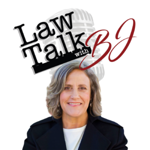 law_talk_with_bj_itunes