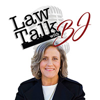 law_talk_with_bj_press